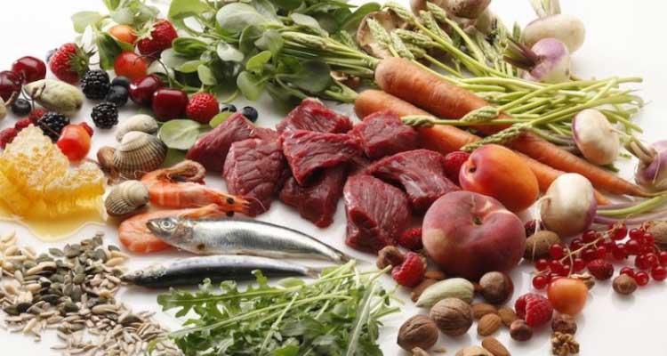 Médecine Nutritionnelle et Fonctionnelle (MNF) | Micronutrition | Nutrithérapie