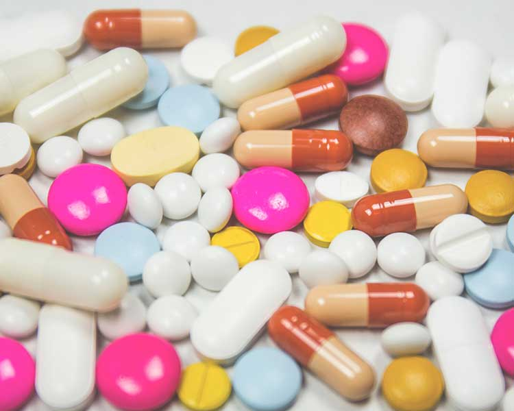 Ostéoporose : danger des supplémentations en calcium